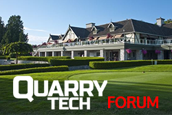quarrytechforum